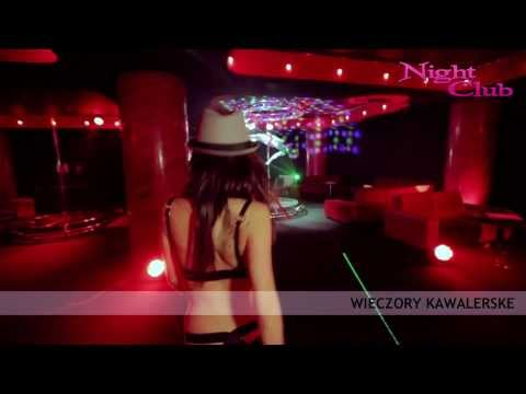 NIGHT CLUB - TYCHY from YouTube · Duration:  3 minutes 5 seconds