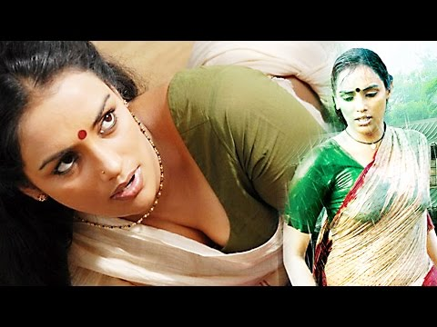 Malayalam Full Movie 2019 | English Subtitle | Malayalam New Movies 2019 Full Movie | Swetha Menon