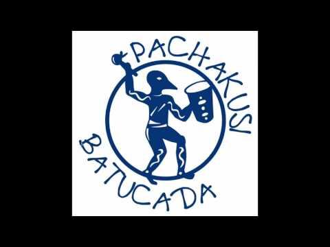 pachakusi repertorio verano 2017