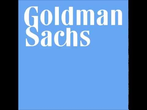 The Goldman Sachs Secret Tapes Interview