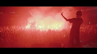 Download Хаски Adrenaline Stadium Live Mp3 and Videos