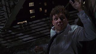 Привидение - Cцена 10/10 (1990) HD