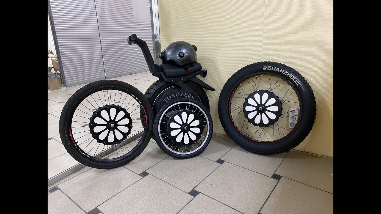 """Новое поступление мотор колес Smart Eco Koleso для велосипеда 20"""", 26"""", 27,5"""",29"""", 26"""" для фэтбайка"""