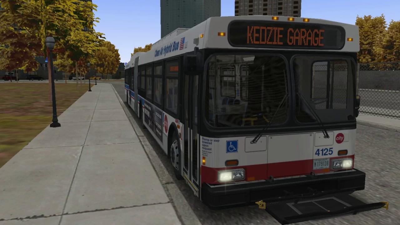 2 bus chicago - Anti fatigue kitchen mats