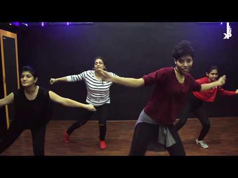 Bom Diggy | Zack Knight | Jasmine Walia | dancepeople Studios | Arunima Dey Choreography
