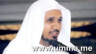 Полный Коран в исполнении Абдуллы Басфара 3 1