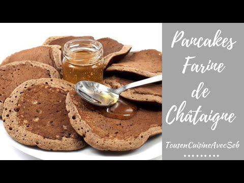 pancakes-à-la-farine-de-châtaigne-(tousencuisineavecseb)