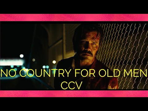 No Country For Old Men - CCV | Cine Rewinds | Tamil Mix