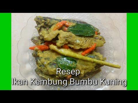 resep-masakan-ikan-kembung-bumbu-kuning-pedas