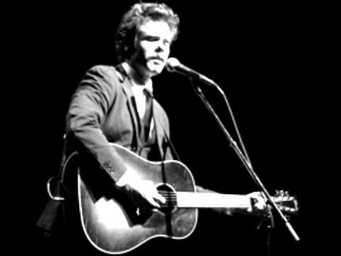 Josh Ritter - The Temptation of Adam (Album Version)