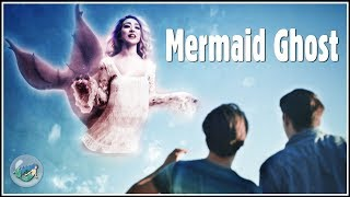 Life as a Mermaid ▷ Season 4 | Episode 6 -