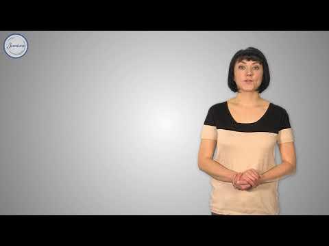Видеоуроки по математике 6 класс муравин