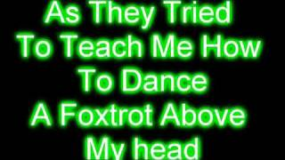 Owl City - Fireflies + Lyrics