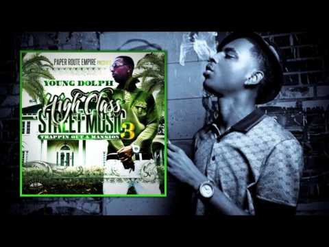 Young Dolph - Get This Money (Feat. 2 Chainz) (Prod. By Drumma Boy)