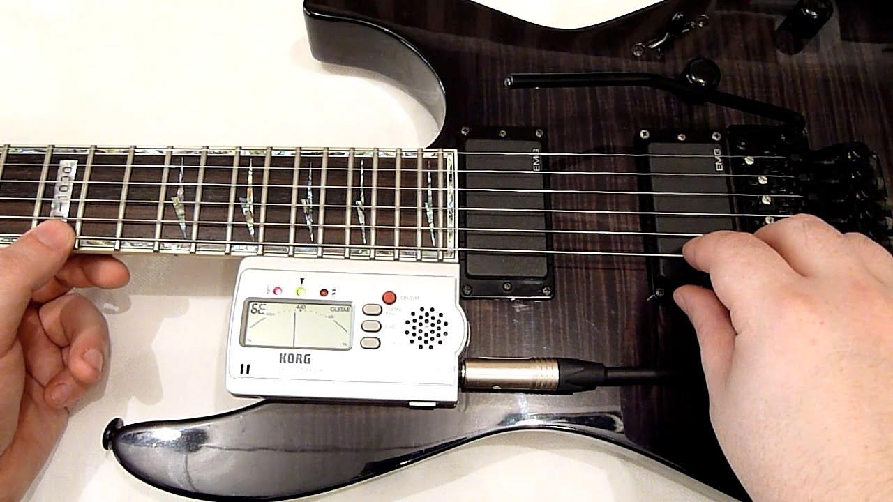 Классическая гитара для детей STAGG C510 CHAMELEON - YouTube