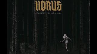 Download Horus (Луперкаль) - Прометей роняет факел (2018) Mp3 and Videos