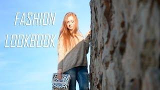 FASHION LOOKBOOK ❤  ru.Dresslink.com