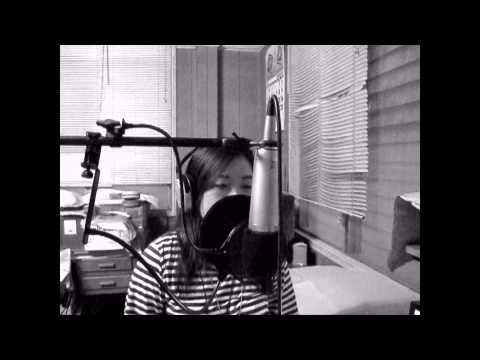 WHEREVER I GO - Hannah Montana /Miley Cyrus ft. Emily Osment (Cover by HJ)