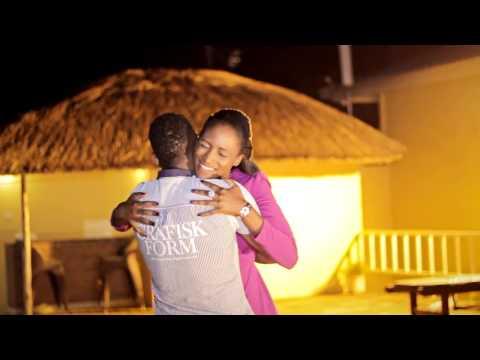 Piksy - Kameneka | Malawi-Music.com