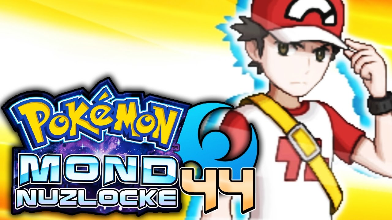 Kampf Pokemon