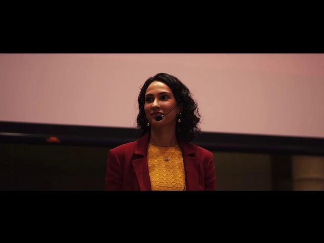 HER Malaysia Summit 2019 - Highlight video