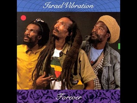 ISRAEL VIBRATION - Children Under The Sun mp3