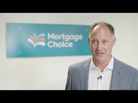 Mortgage Choice South Melbourne | A White Pages Connect Success Story