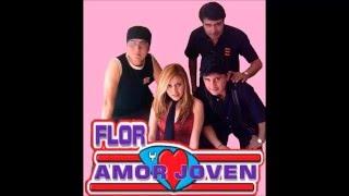 Baixar Oh Carol - Flor y Amor Joven