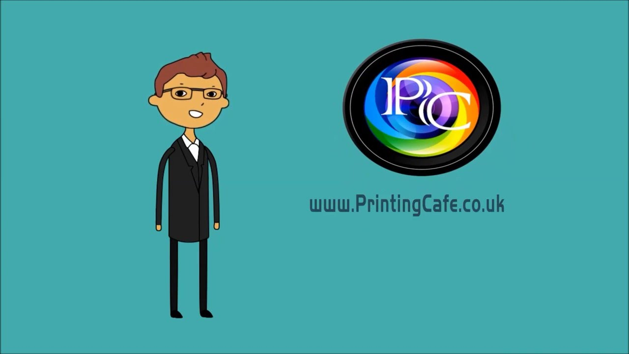 Spot UV Business Cards - www.cheap-spot-uv-business-cards-printing ...