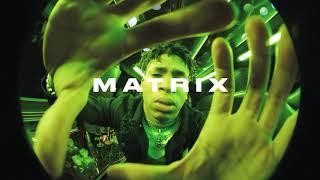 NLE Choppa- Matrix (Official Music Video)