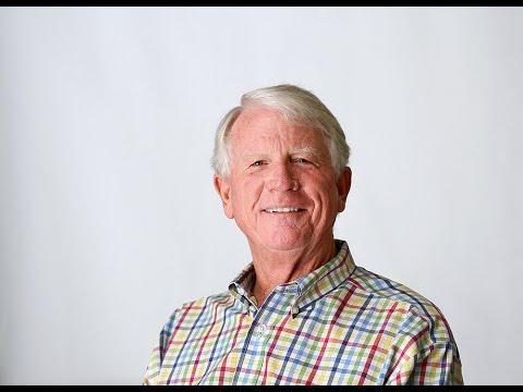 Palo Alto City Council Candidate Interview: Len Ely