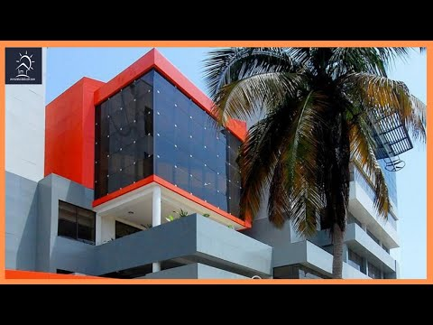 Beautiful Office Spaces in Lagos for rent