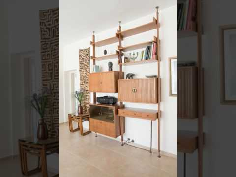 Ziv Apartments - Malkei Israel 6 A - Tel Aviv - Israel