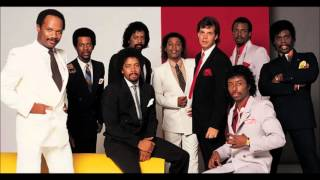 dazz band let it whip hd