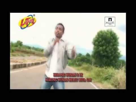 babo - deskia (lagu maumere terbaru agustus 2013)