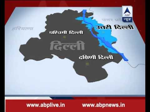 Jat Agitation: Delhi People suffer due to insufficient water supply
