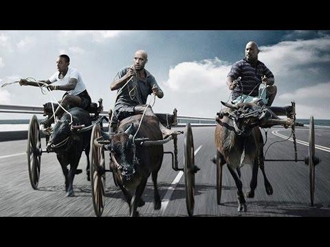 Download Fast and furious 10 Full Movie HD   Vin Diesel, Paul Walker, Dwayne Johnson