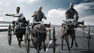 Fast and furious 10 Full Movie HD   Vin Diesel, Paul Walker, Dwayne Johnson