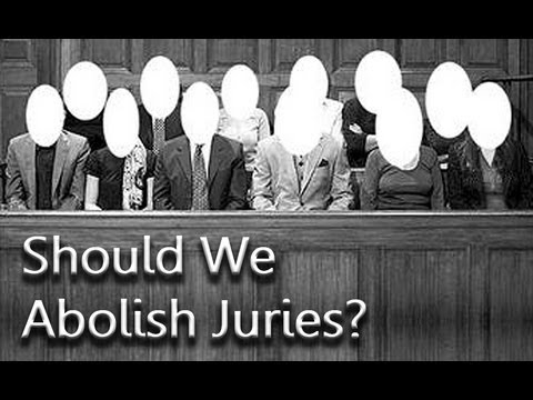 should we abolish nasa Questions have been arisen to whether death penalty should be abolished should the death penalty be abolished penalties could never be applied if we.