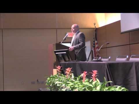 Keynote Presentation Duane Rohr Employ ABILITY Summit