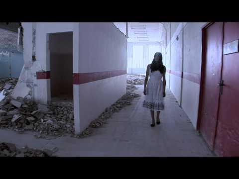 El ángel entre la niebla / The Angel in the Fog - 2nd clip