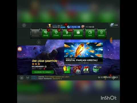 Baixar MCOC GameBot - Download MCOC GameBot   DL Músicas