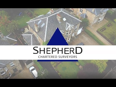 Shepherd Chartered Surveyors with offices throughout Scotland
