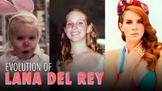 Download Lana Del Rey: Her Life Story Mp3 and Videos