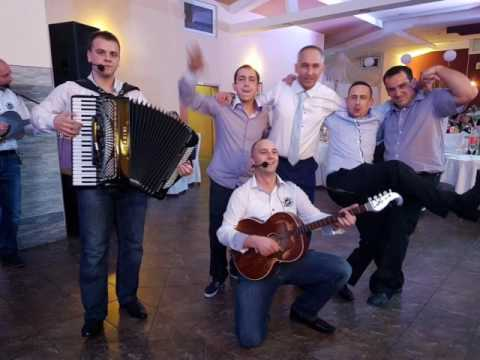 Show Band Joker Zovi