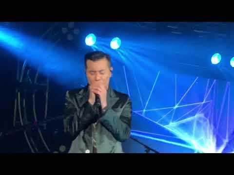 梁漢文 - 衣櫃裡的男人 (5/26/2019) - YouTube