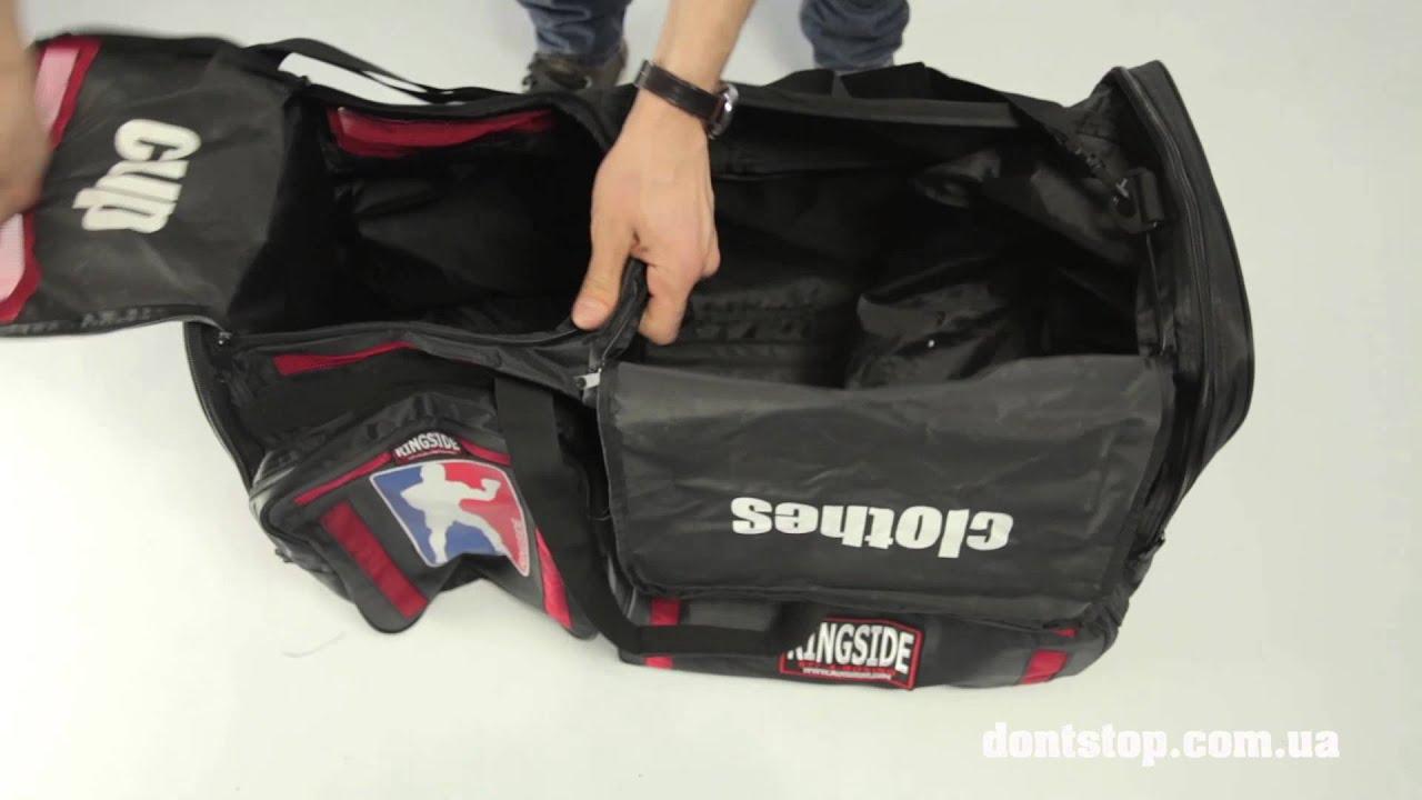 Аксессуары nike в официальном интернет-магазине фк зенит, рюкзаки найк, сумки, перчатки, щитки с доставкой.