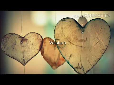 Elangathu Veesudhe   Song Cover   By Vaishnavi