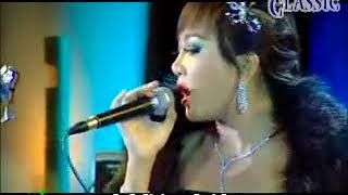 win su khine thein Myanmar Karaoke Songs အျပစ္မျမင္