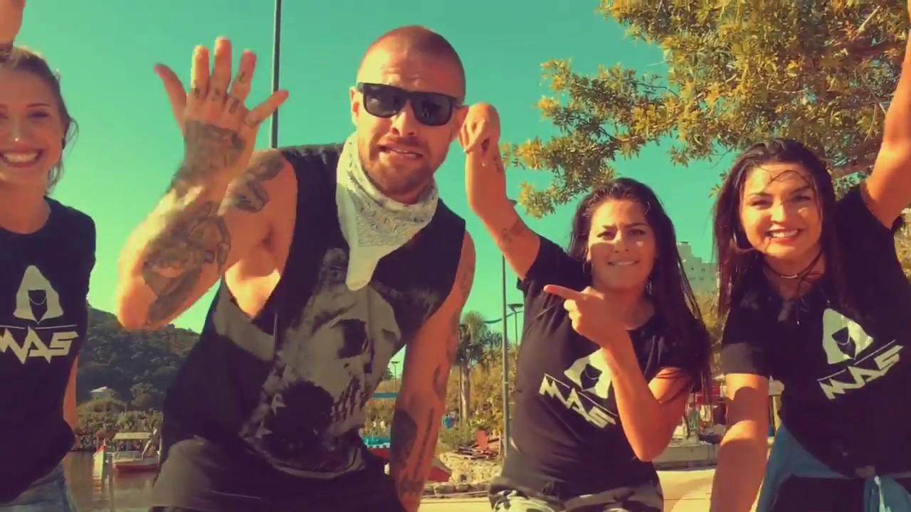 Download Quitapena - Latyn Jay ft. Marlon Alves - Dance MAs